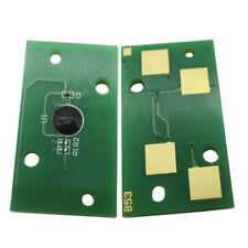 Chip De Toner T-3008U T3008U Para Toshiba E-Studio 2508A/3008A/3508A/4508/5008A