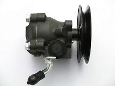 NEW Power Steering Pump MITSUBISHI L200 2,5 D / TD (1998-1996) MB501385