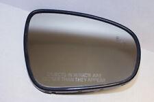 2013-2019 Lexus ES GS LS RC 350 Right Side Mirror Glass OEM Auto Dim Blind Spot