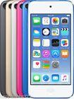 New Apple iPod Touch, 16GB 32GB 64GB 128GB, Latest Model (6th Gen) +1Yr WARRANTY