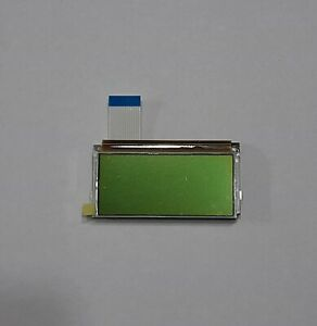 Tait TM8200 series replacement graphical LCD screen GENUINE PART