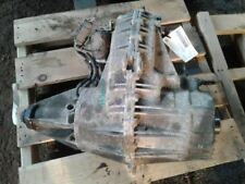 Transfer Case 1999-2002 99-02 FORD EXPEDITION 4X4 4WD 129K Miles