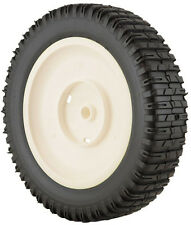 Craftsman 582976701 Wheel Embly Lawn Mower Replacement Parts