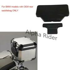 Rear Top Case Box Backrest Pad for BMW R 1200 GS R1200GS F750GS F850GS/800 ADV