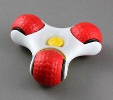 Astrojax MX SPORT - Modular Astrojax - Red