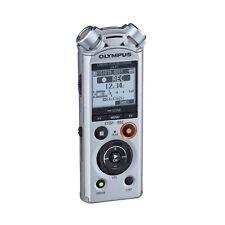 Olympus  LS-P1   Linear PCM Recorder / Diktiergerät B-Ware  LS P1