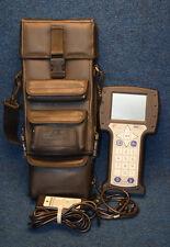 Emerson 375  FIELD COMMUNICATOR HART, SYSTEM SOFTWARE VERSION 2.5