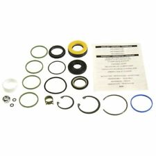 Rack and Pinion Seal Kit-GAS AUTOZONE/ DURALAST-PLEWS-EDELMANN 8785