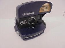 Polaroid OneStep Auto Focus 600 Instant Film Camera