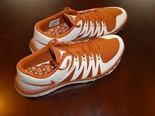 Nike Trainer Free 5.0 V6 AMP shoes Sneakers New 723939 800 size 14 Texas