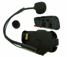 Cardo Scala Rider Boom Microphone Cradle for PACKTALK & SMARTPACK
