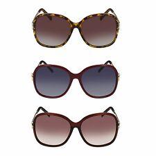Женщины поляризованные радиационной защиты градиент Tac объектив модные очки Очки