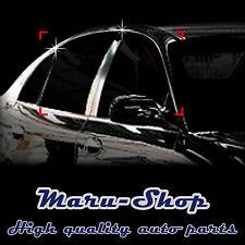 Smoke Door Window Vent Visor Deflector for 00~06 Chevrolet Epica/Evanda