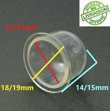 Membrane pompe d/'amorçage de carburateur multifonctions 5 en 1 ou Tarière