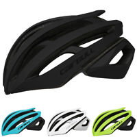 Cairbull Ultralight MTB Road Bike Bicycle Cycling Racing Sports Helmet Surprise