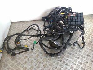 Maserati Ghibli 2014 Other wiring loom 670030469 SIG15368