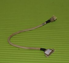 "TCON LVDS CABEL FOR LG 42LC46 42"" LCD TV LCD-LPL EAD35683002"
