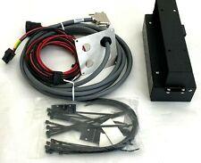 SOLARTECH WARNING ARROW BOARD CONTROLLER CONTROL BOX KIT