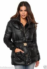 Autumn Casual Plus Size Coats & Jackets for Women