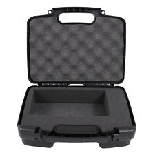 Custom Audio Interface Case For Behringer U-PHORIA UM2 , UMC22 , UMC204 and More