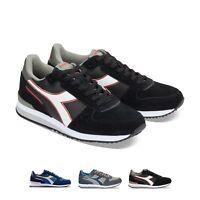 Diadora - Sneakers MALONE S para hombre y mujer