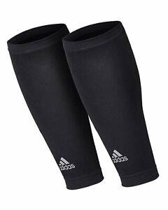 Adidas Compression Calf Sleeves