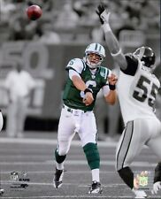 Mark Sanchez New York Jets NFL Licensed Unsigned Glossy 8x10 Photo B