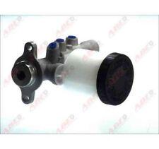 ABE Brake Master Cylinder C91017ABE