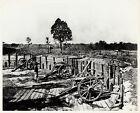 (9) CIVIL WAR FAMOUS SCENES ~ COPY PRINTS FROM MUSEUM EXHIBIT? ~ (9 - 8 x 10)