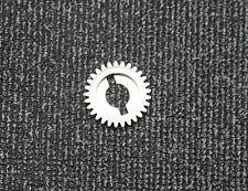 Rolleiflex Wind Key Gear NEW Repair Part