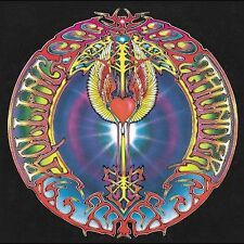 Rolling Thunder [Remaster] by Mickey Hart (CD, Jan-2005, Grateful Dead)
