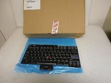"New IBM Lenovo Keyboard 14"" ThinkPad T40 T41 T42 T43 R50 R51 R52 39T0581 39T0550"