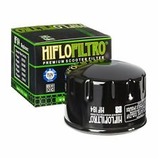 Hiflofiltro Büse Hf184 Filtro Dell' Olio (g9m)