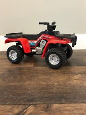Vintage Tootsietoy quadracycle, 250 Quad ATV  Quad cycle, Tootsie toy Honda
