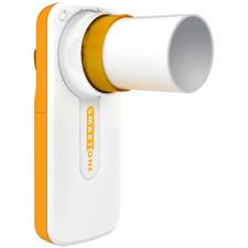 MIR 911102 SmartOne Wireless Spirometer