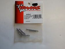 TRAXXAS - TIE RODS/ UPPER CAMBER RODS (REAR) (24MM TURNBU - MODEL# 4841 - Box 3