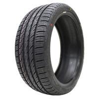 2 New Nankang Ns-25 All Season Uhp  - P245/40r19 Tires 2454019 245 40 19