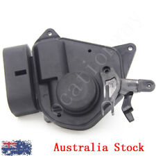69120-42080 Power Door Lock Actuator Front Left For Toyota RAV4 2000-2005 New
