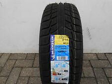 1 Winterreifen Michelin Primacy Alpin ZP 195/55R16 87H Neu!