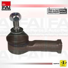 FAI TIE ROD END SS887 FITS VAUXHALL COMBO CORSA TIGRA 1.0 1.2 1.4 1.5 1.6 1.7