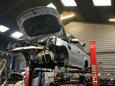 RANGE ROVER SPORT / LAND ROVER DISCOVERY 2.7  V6 ENGINE RECONDITIONING SERVICE