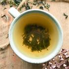 Grüner Tee Jiaogulan Herbal Gynostemma Pentaphyllum Premium Organic Chinese Tea