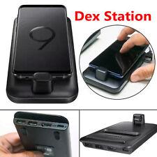 DEX Pad EE-M5100 Desktop Charging Dock Für Samsung Galaxy Note 8 Note 9 S9+ S8+