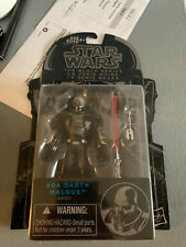 Star Wars Black Series Darth Malgus