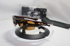 New Oakley Bottlecap Sunglasses Rootbeer/Bronze 30-893