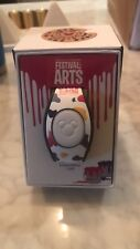 disney parks 2019 Epcot festival of the arts figment magicband2 Limited Edition