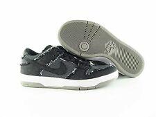 Nike SB Zoom Dunk Low Elite QS Medicom Bearbrick 877063 002 US_6 UK_5.5 EUR_38.5