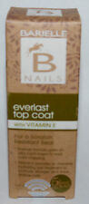 Barielle Everlast Top Coat With Vitamin E .45 oz **(Offered by Cozee Clothing)