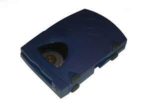 Iomega Zip Modèle Z250S SCSI Lecteur de Disquette Lecteur Externe 80