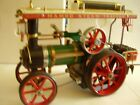 Mamod/Live Steam Traction Engine TE1A